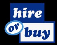 hire or buy coldroom / skidroom